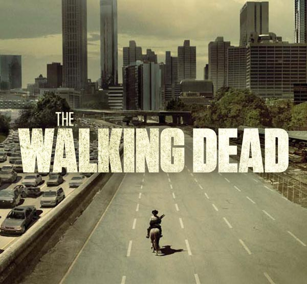 the_walking_dead_segunda_temporada_2012