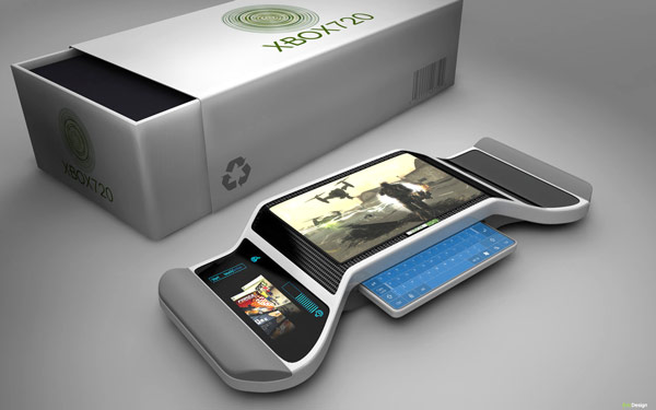 xbox_720_concept_by_djeric