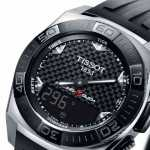 Tissot-Racing-Touch-Negro