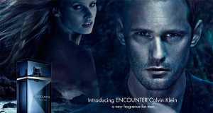 perfume-encounter-de-calvin-klein1