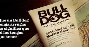 Bulldog-Skincare-for-Men-Welcome