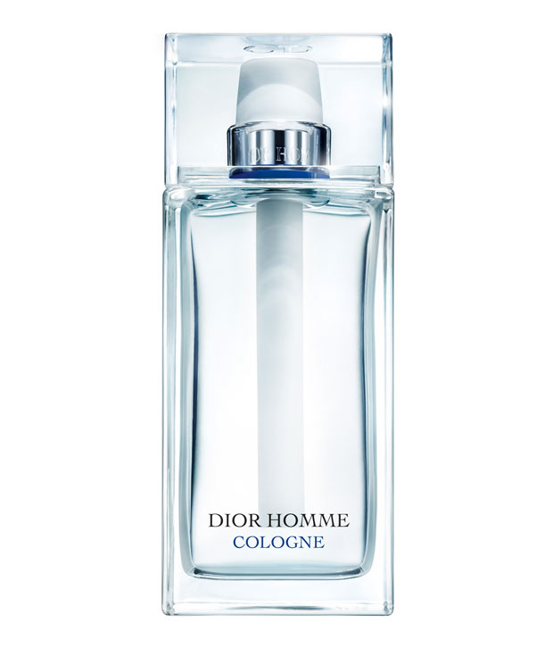 Dior_Homme_Cologne_1