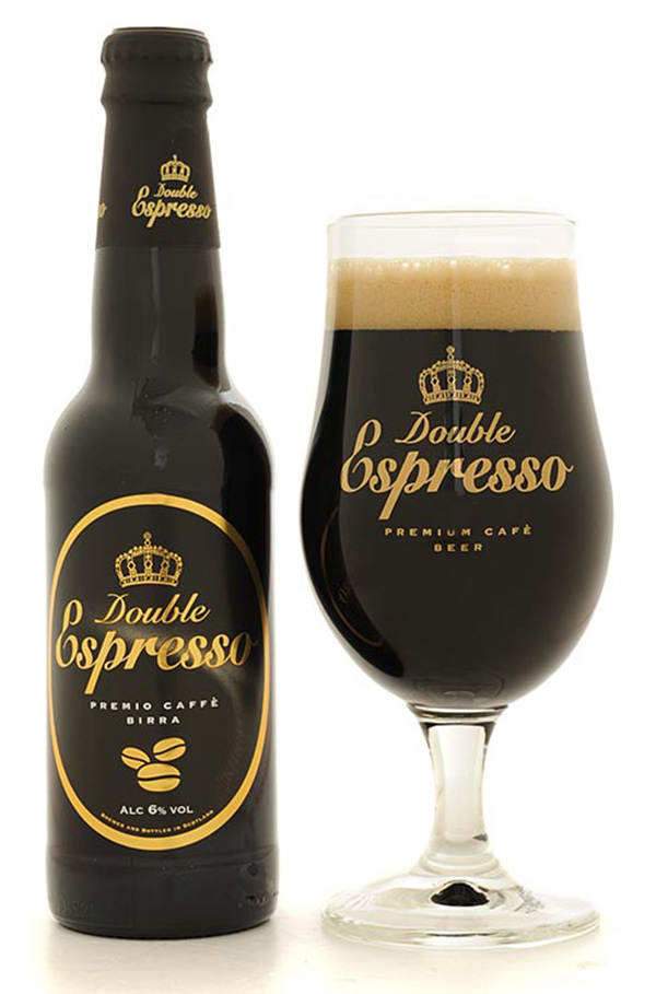 TSA-Brewing-Co.-Double-Espresso
