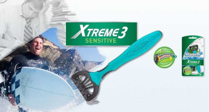 Xtrem3_sensitive
