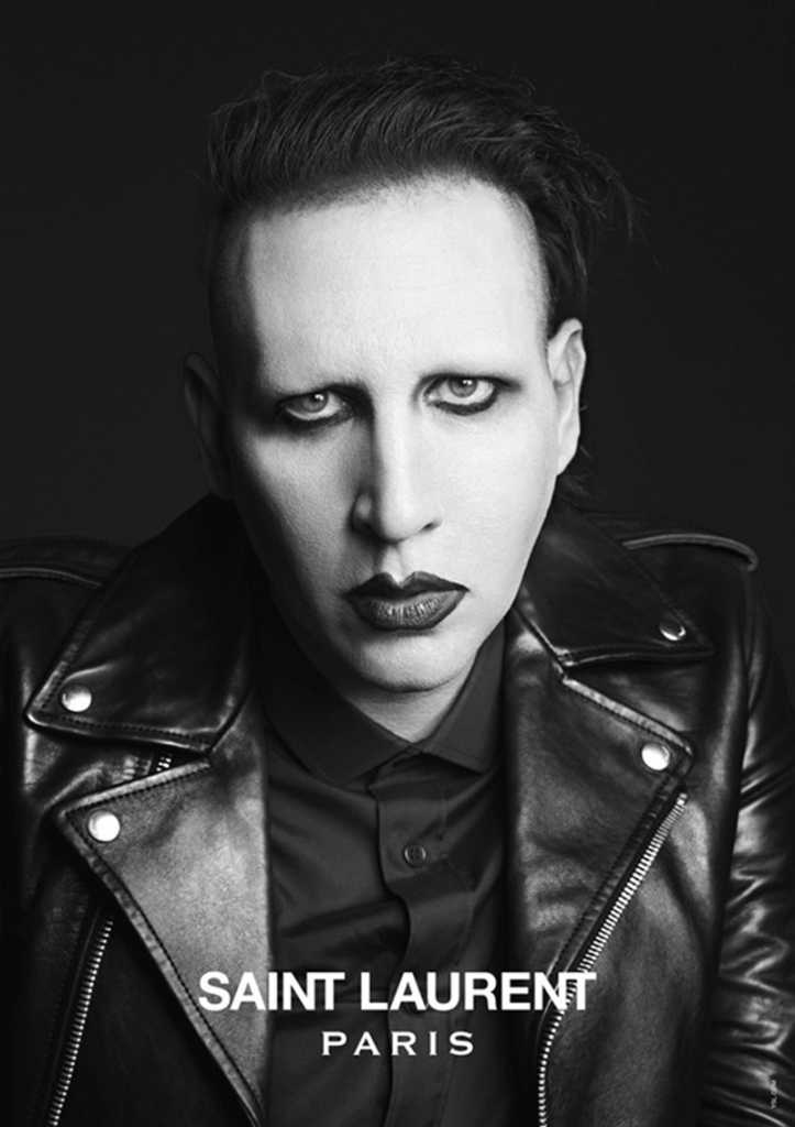 marilyn-manson-saint-laurent
