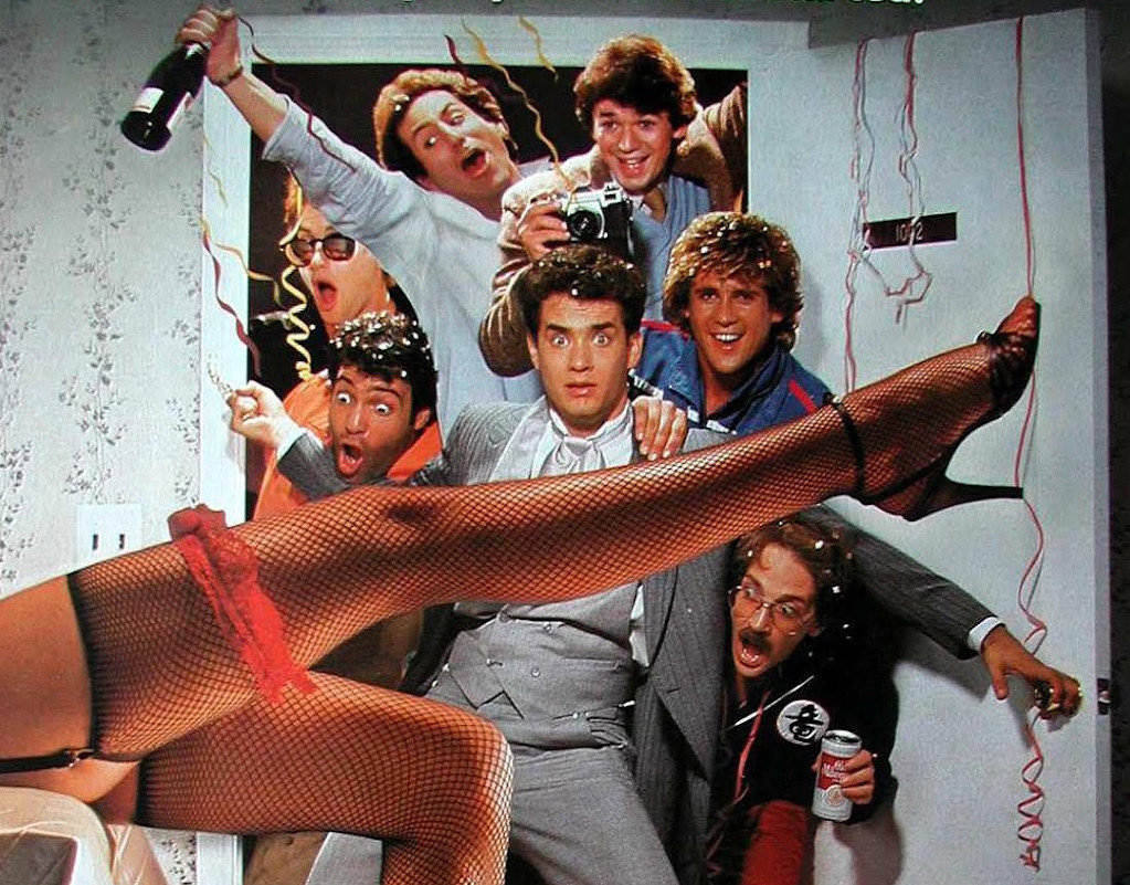 Bachelor-party-1984