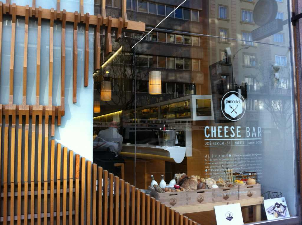 Cheese-bar-014
