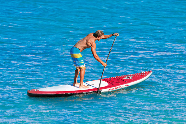 Paddle-Surf-Satnd-Up-Paddle-Surf-SUP