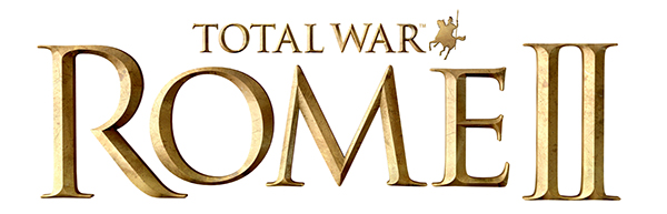 Rome-II-total-war