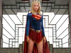 supergirl_amber_heard