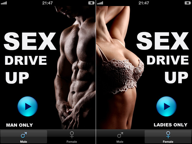 Apps_eroticas_sex_drive_up