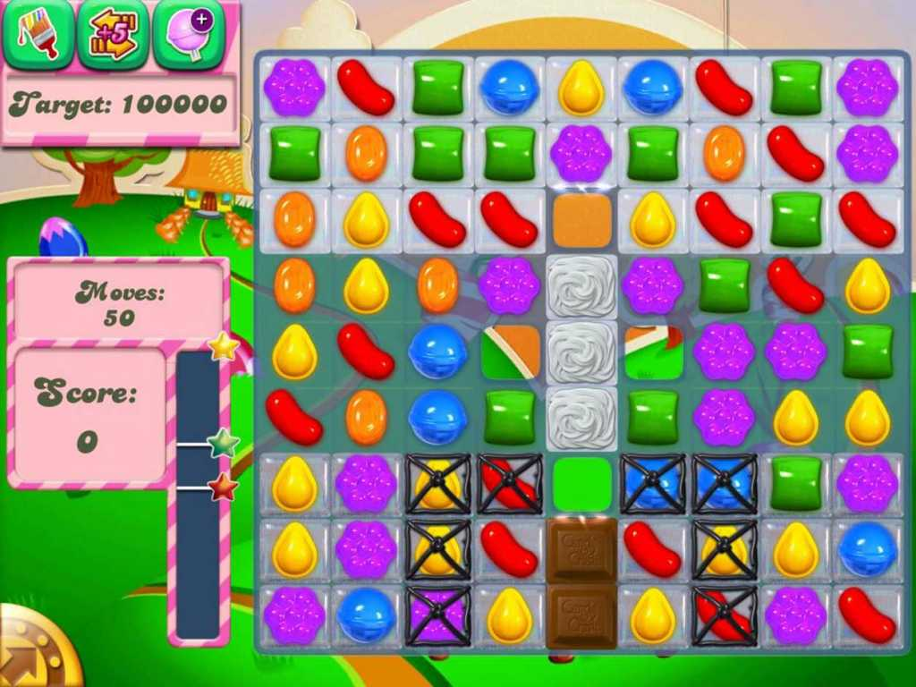 Juegos_para_iPad_Candy_Crush_Saga