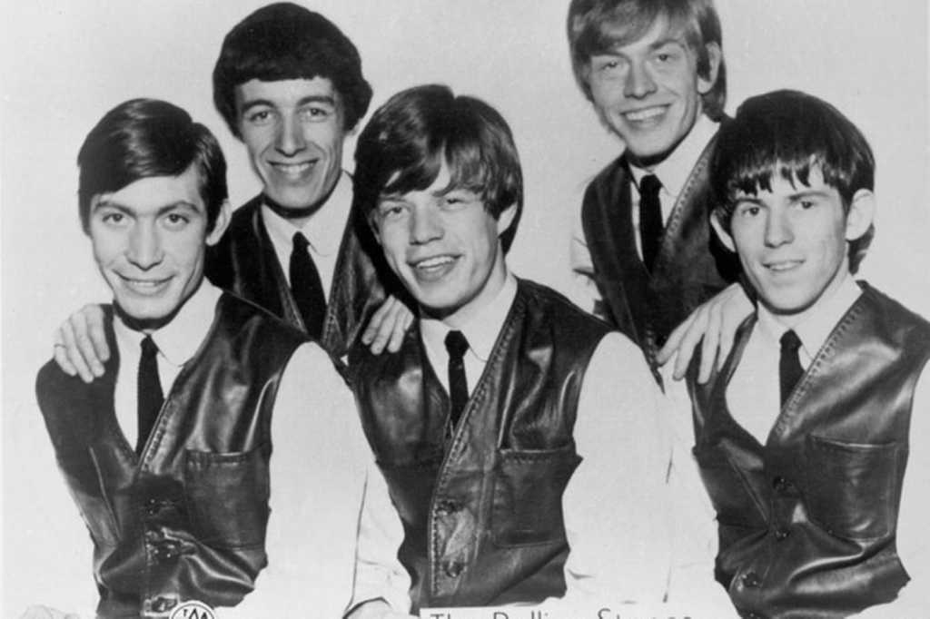 The_Rolling_Stones_1960s