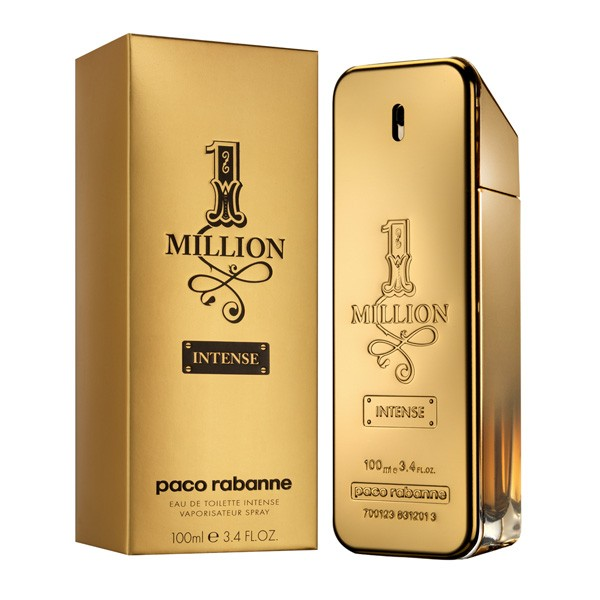One Million perfume de imitacion