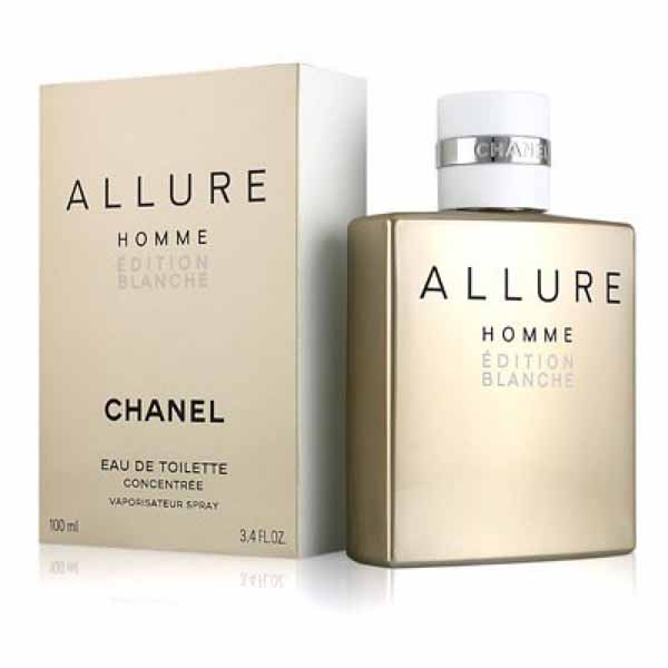 Chanel-Allure-Homme-Edition-Blanche-Men-Perfume2