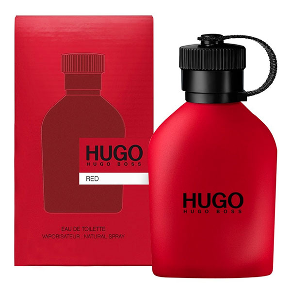 boss-red-hugo-boss